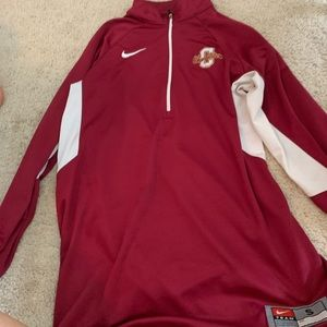 College of Charleston Jacket